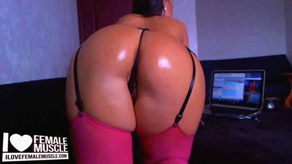 amazing perfect ass webcam girl passionate hillary