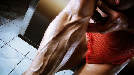fbb vascular arms