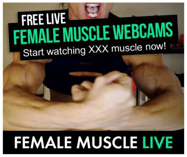 live muscle girl chat